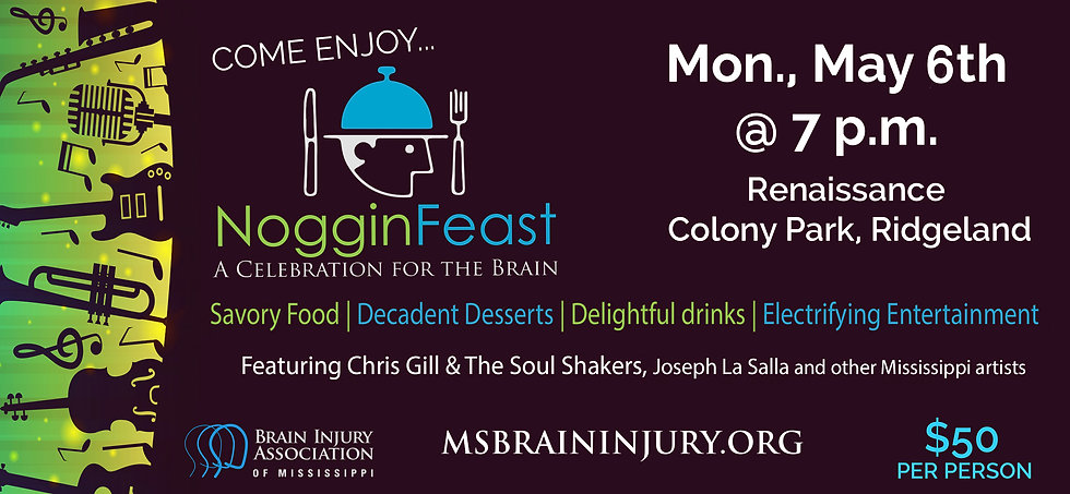 2019 Noggin Feast Banner 3b.jpg