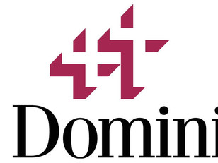 Sponsor Highlight: St. Dominic Health Services thank you!