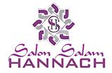 Salon Salam.PNG