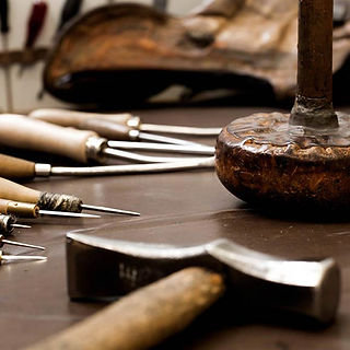 outils atelier.jpg