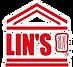 lins_logo.png