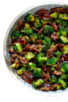 Beef-and-Broccoli-2_transparent.png