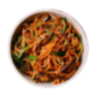 lo_mein_2_transparent.png