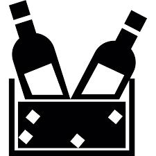 caixas de vinho 3.png