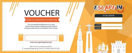 Voucher-Escape-IN.jpg