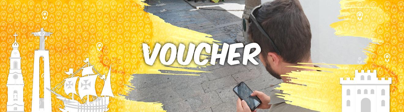 Voucher-Escape-In-Games.jpg