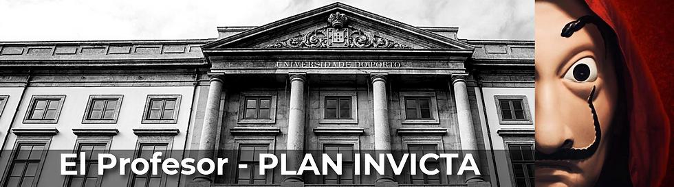 Plan Invicta.png