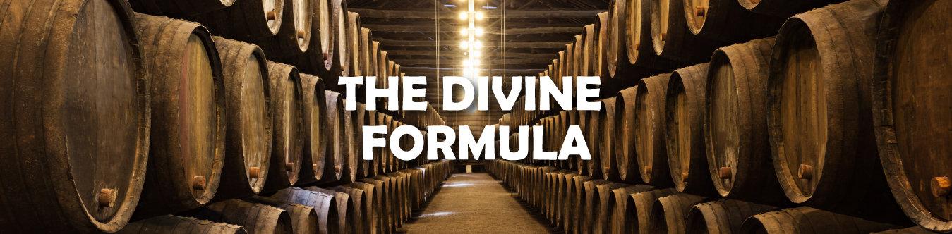 The-Divine-Formula.jpg