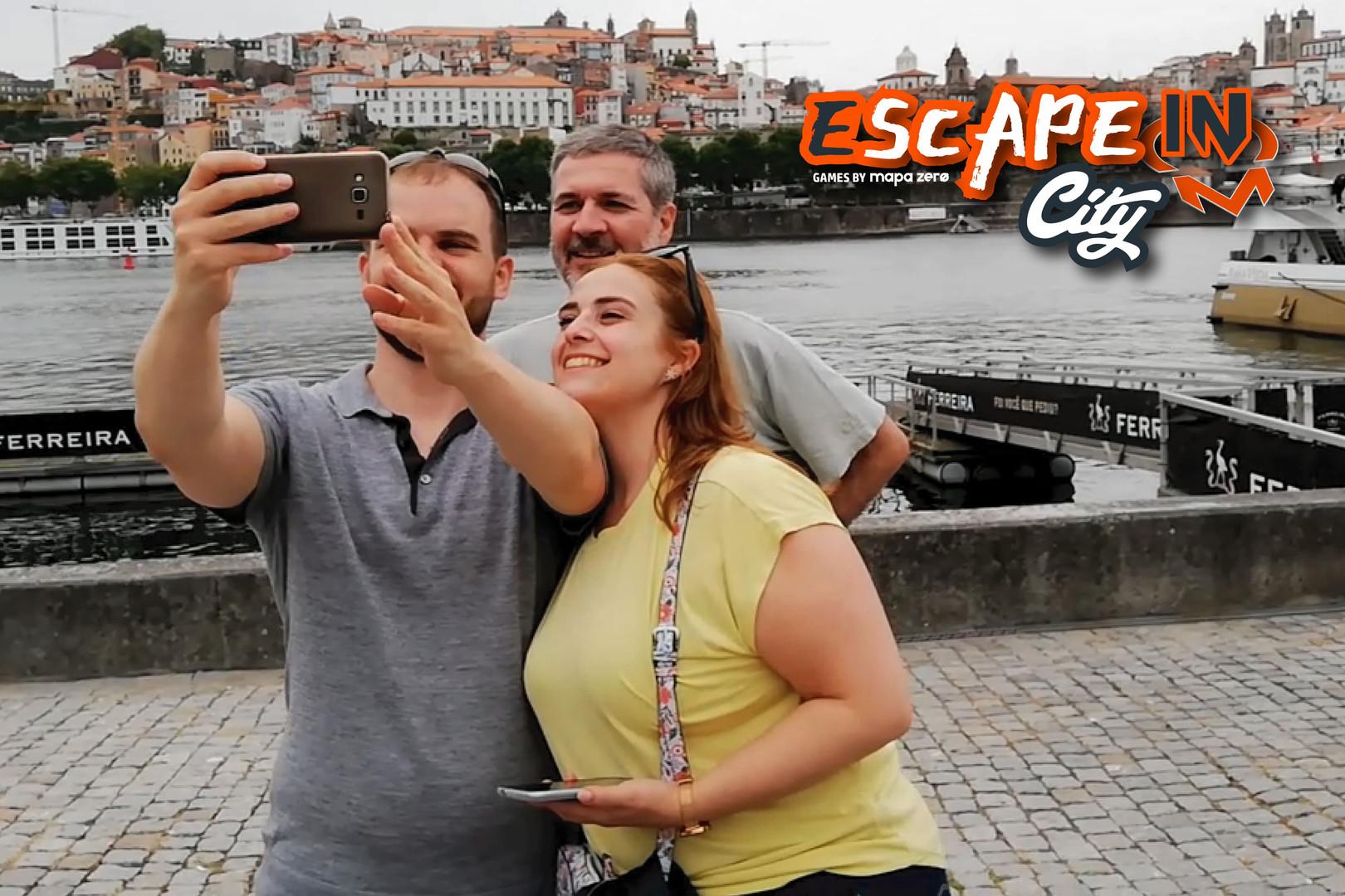 Escape in City (3).jpg