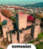 TEAMBUILDING_NA_CIDADE_GUIMARÃES.jpg