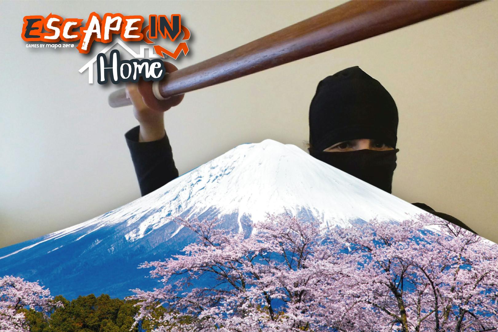 ESCAPE IN HOME (5).jpg