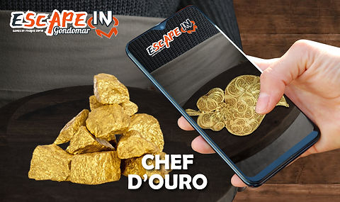 CHEF-D'OURO_.jpg