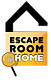 logo_Escapeathome.png
