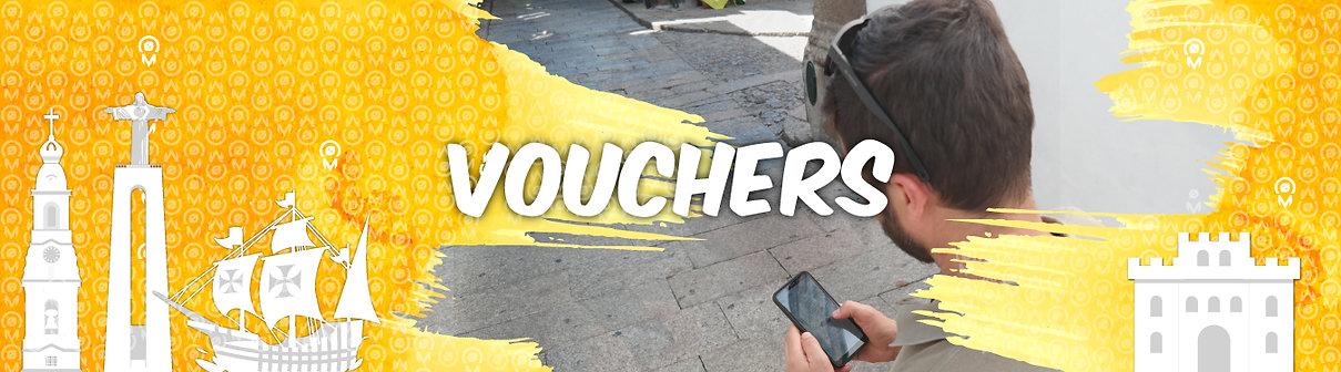 Banner-Voucher-Site.jpg