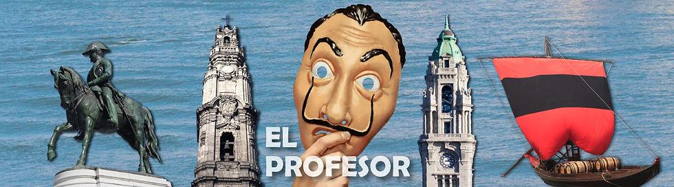 banner-el-profesor.jpg