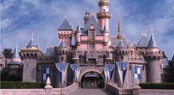 in-home-castelo.jpg