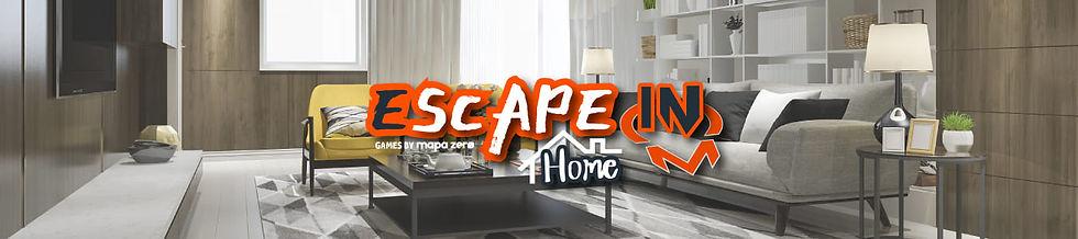Escape-In-Home.jpg