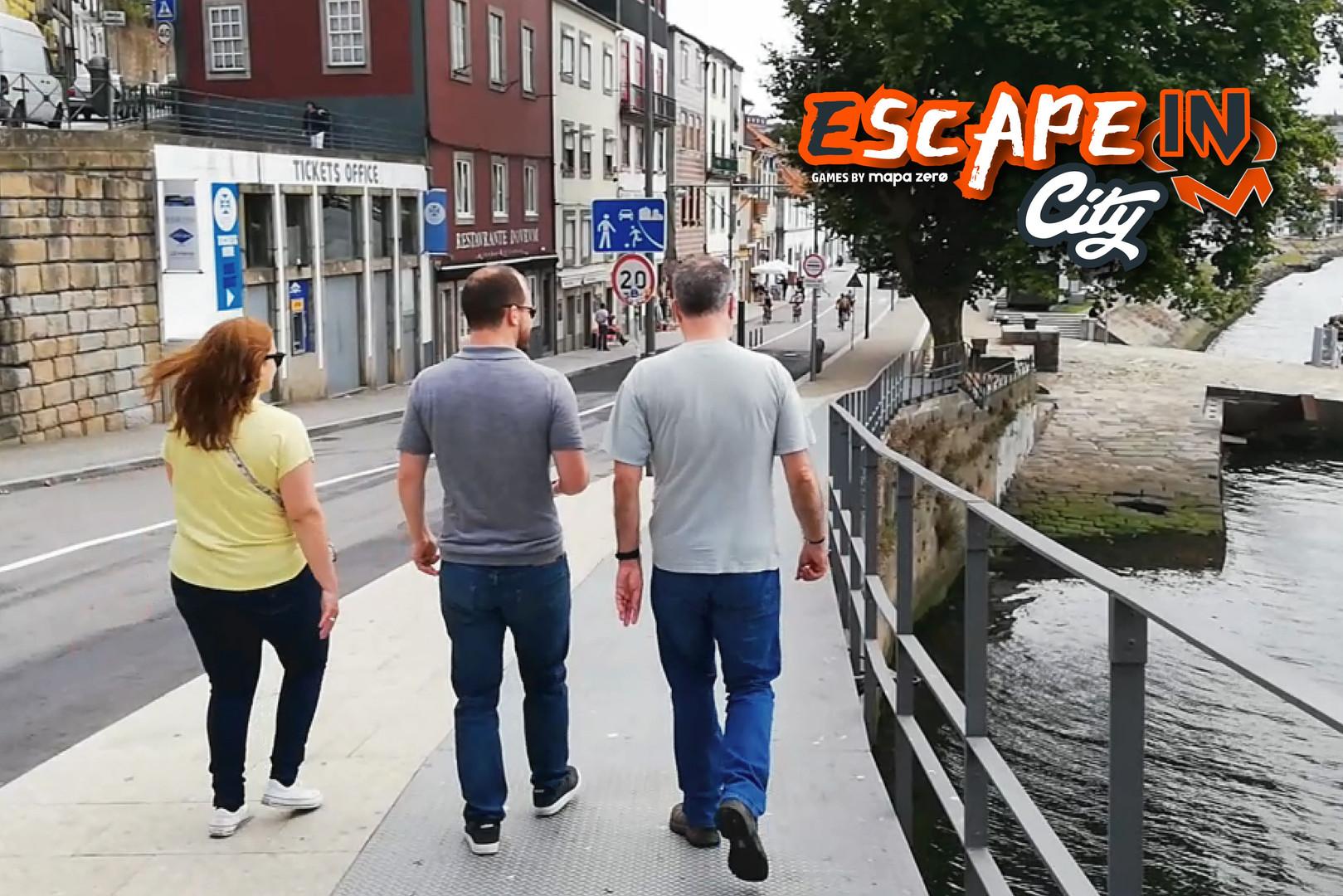Escape in City (4).jpg