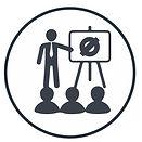 Icones Site-24.jpg