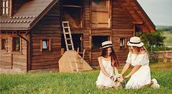 in-home-casa-do-campo.jpg