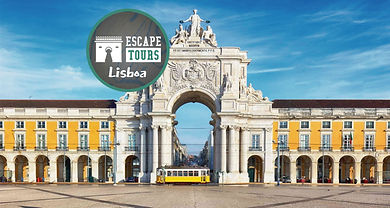 Escape Tours_Lisboa.jpg