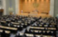 Projeto ONU (1).jpg