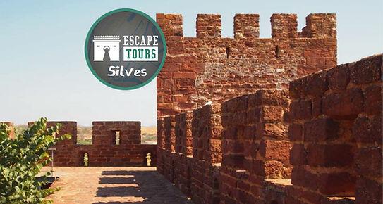 Escape Tours_Silves.jpg