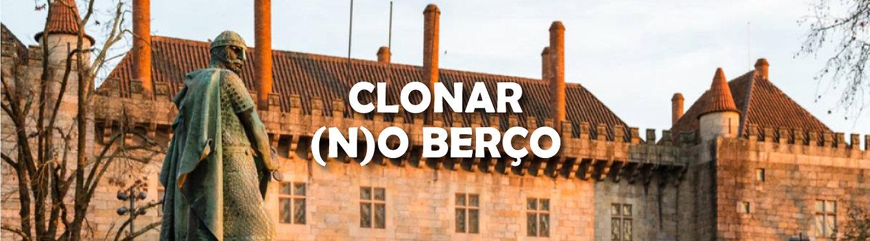 CLONAR-(N)O-BERÇO.jpg