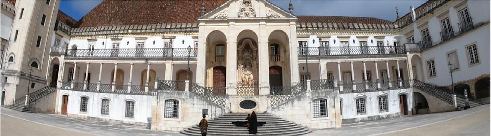 Banner Coimbra.png