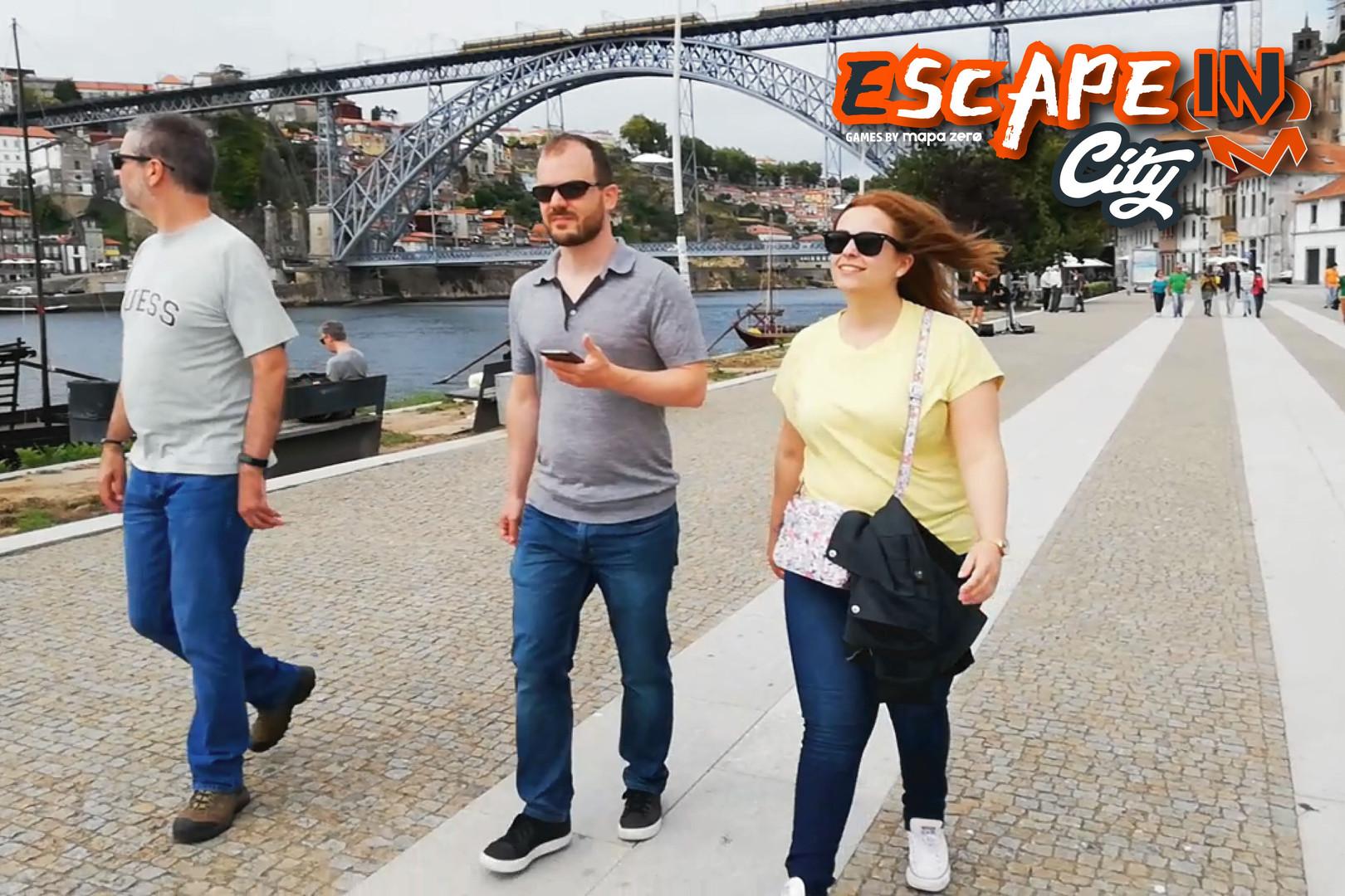 Escape in City (2).jpg