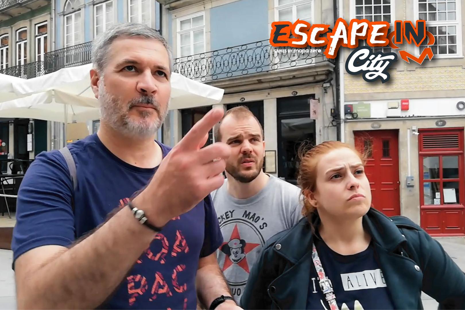 Escape in City (10).jpg