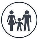 Icones_família-37.jpg