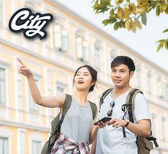 in city.jpg