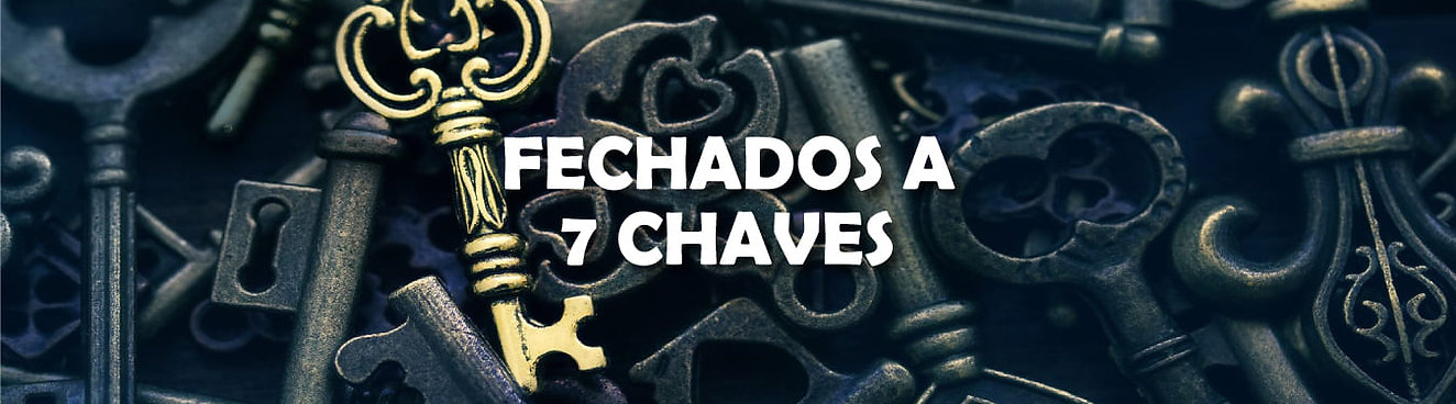 ESCAPE-IN-CITY-Fechados-a-7-Chaves.jpg