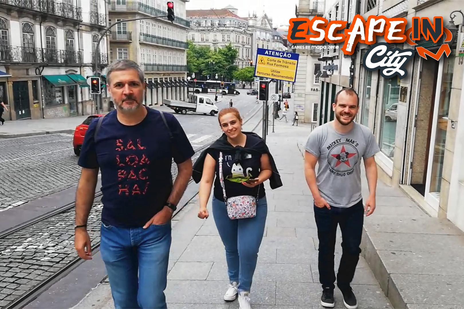 Escape in City (9).jpg