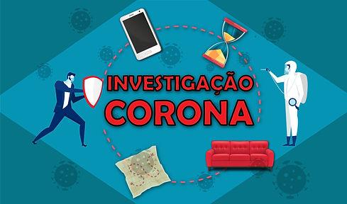 COVID_INVESTIGAÇÃO.jpg