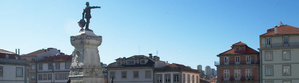 Banner Porto.png
