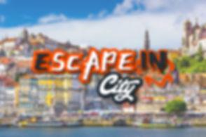escape in city_SEO.jpg