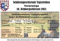Flyer_Rebbergschiessen_Schützengesellsc