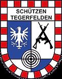Logo-SG-Tegerfelden (ohne Hintergurnd).p