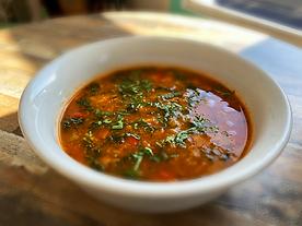 Soup blur.png