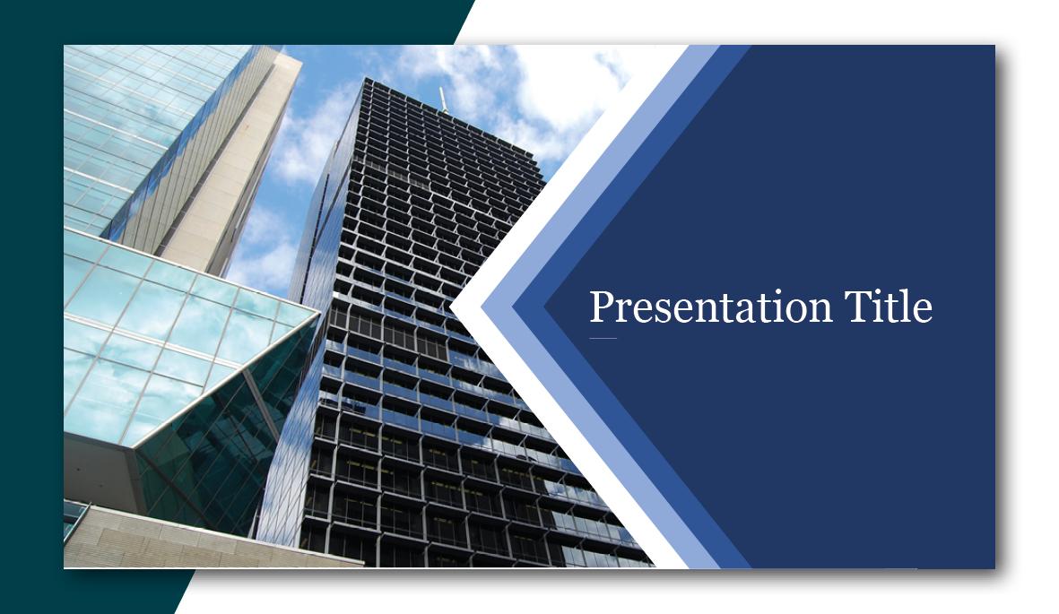 2020 PowerPoint 8A.jpg