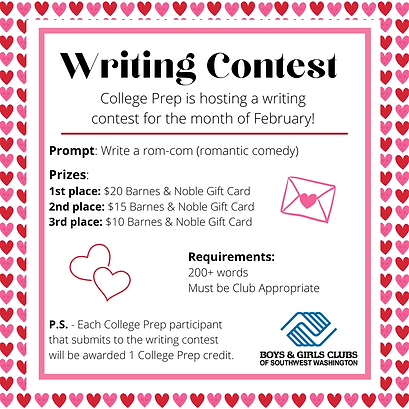 February Writing Contest.png