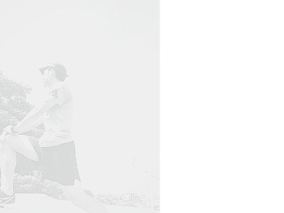 名称未設定のデザイン (4).jpg