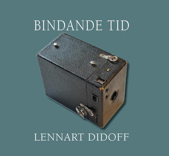 Lennart Didoff