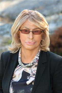 Maria Rashidi