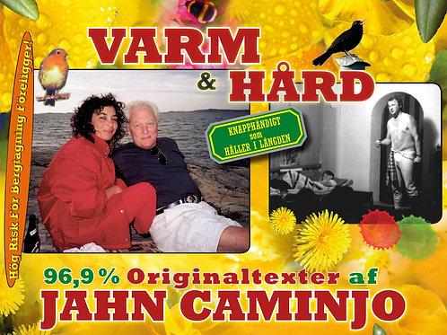 Varm & Hård