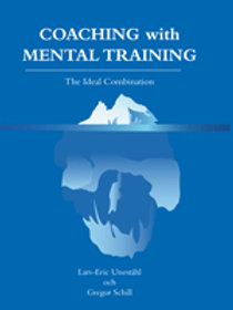 Coaching with mental training