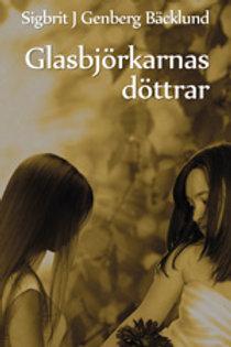 Glasbjörkens döttrar