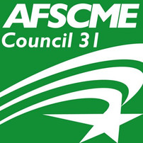 AFSCME Local Council 31